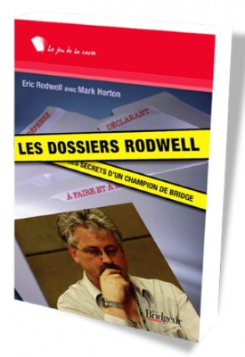 LES DOSSIERS RODWELL