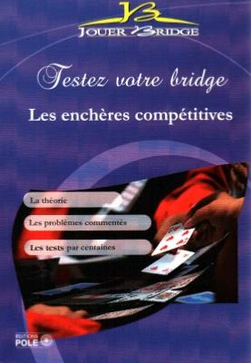LES ENCHERES COMPETITIVES